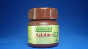 astabio_aqua01